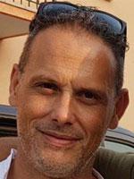 Dario Beltrame