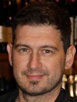 Mauro Chiaro