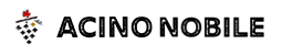 Acino Nobile Logo