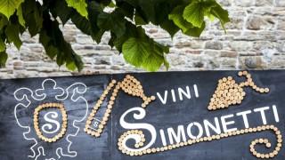 Vini Simonetti