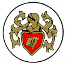 Logo di Biasiotto Vini e Spumanti | Azienda Agricola