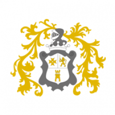 Logo di Cantine di Marzo
