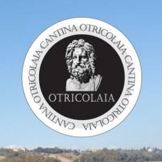 Otricolaia