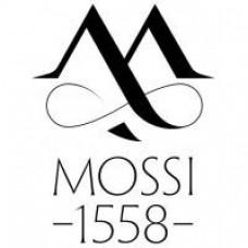 Logo di Mossi 1558