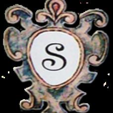 Logo di Vini Simonetti