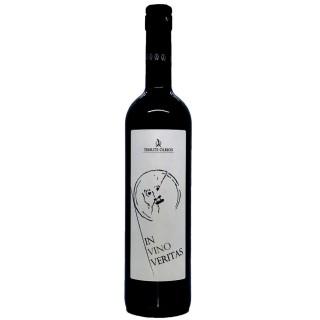 Vermentino di Sardegna In Vino Veritas