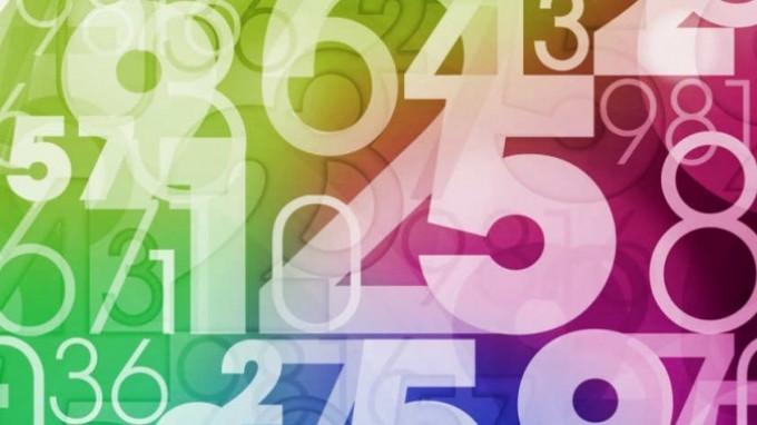vino e numeri, curiosità e aneddoti
