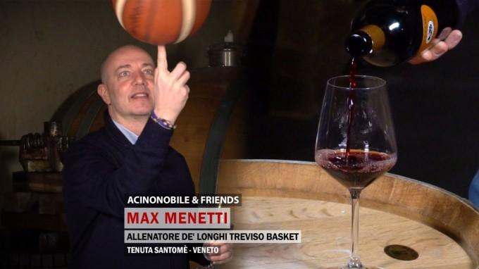 Il Raboso | Scopriamo di che vino si tratta con Max Menetti