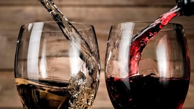 A cosa servono i solfiti nel vino