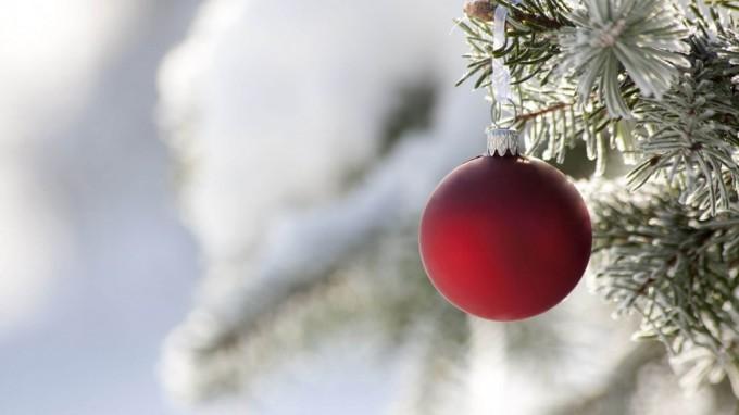 Cosa regaliamo a Natale?